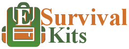 Emergency Survival Kits & Supplies